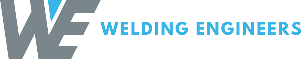 Welding Engineers